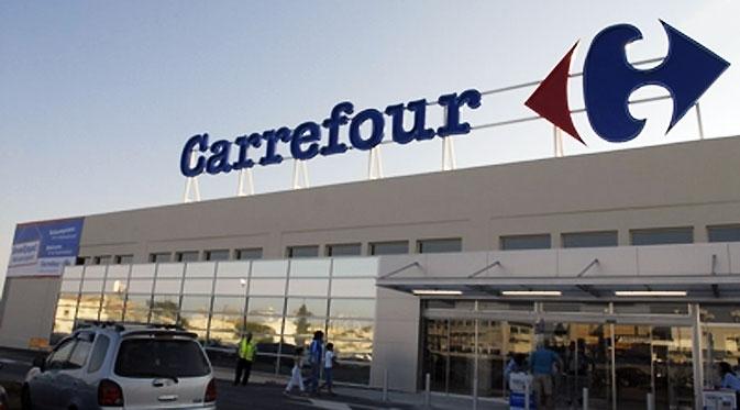 Lowongan Kerja Pns Januari 2013 Informasi Lowongan Kerja Loker Terbaru 2016 2017 Lowongan Kerja Jakarta Carrefour Pt Trans Retail Indonesia Mei 2013