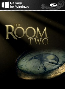 the-room-two-pc-cover-www.ovagames.com
