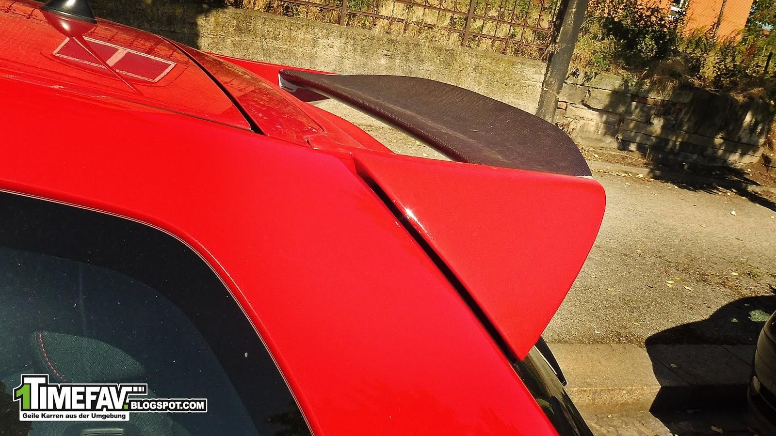 Tss Daily Spoiler >> Tss Daily Spoiler Top Car Release 2020
