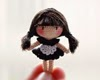 http://fairyfinfin.blogspot.com/2014/08/tiny-girl-maid-doll-cute-girl-maid-cute.html