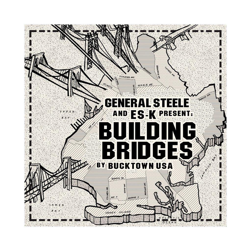 General+Steele+%2526+ES-K+-+Building+Bri