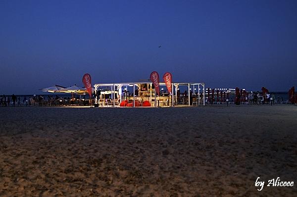 plaja-din-mamaia-noaptea
