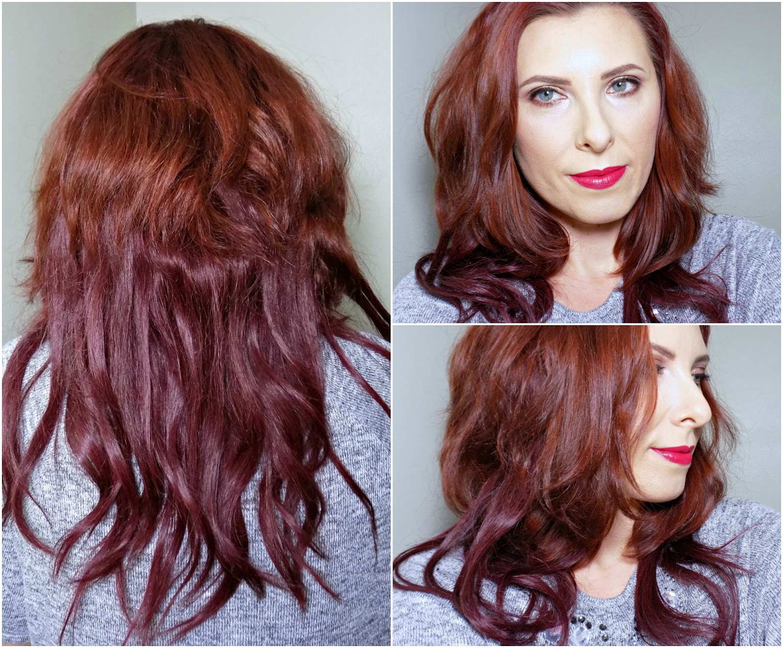 Irresistible Me Hair Extensions Review Mummys Beauty Corner