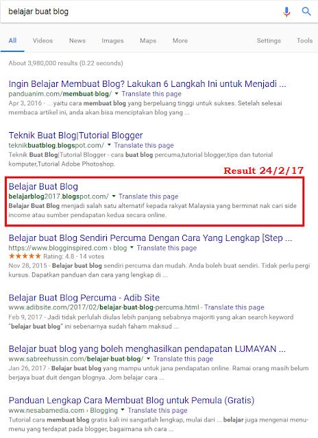 Belajar_buat_blog
