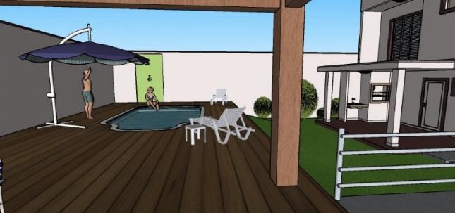 www.aarquiteta.com.br/curso-de-sketchup-pro-render-vray/