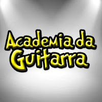 http://hotmart.net.br/show.html?a=G3353863Y
