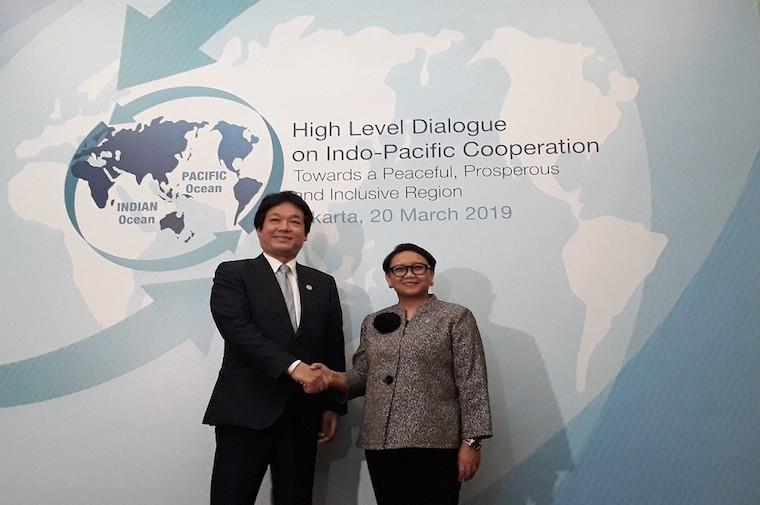 Kekurangan Tenaga Kerja, Jepang Lirik Tenaga Kerja dari Indonesia