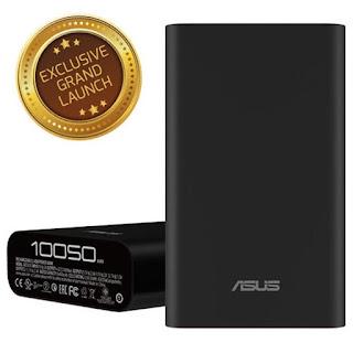 Power Bank Pro Asus