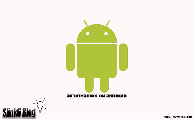 كل ما تريد معرفته عن نظام Android للهواتف الذكية لعام 2019