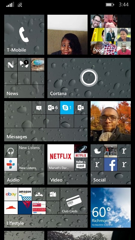 Windows_Phones_8.1 _Tips_and_Tricks_and_all_You_Need_To_Know