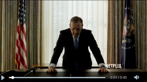 https://twitter.com/HouseofCards?original_referer=http%3A%2F%2Fwww.digitaltrends.com%2Fhome-theater%2Fnetflix-house-of-cards-season-3-february-teaser%2F&tw_i=539450008634802176&tw_p=tweetembed