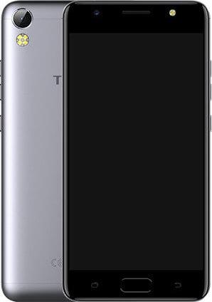 Tecno I3 Frp Flash File
