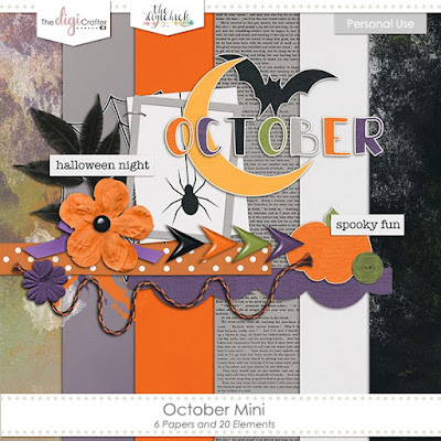autumn::freebies