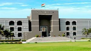 Gujarat High Court Recruitment 2019, Civil Judges, 124 Posts