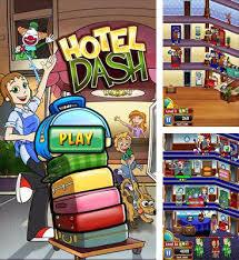 تحميل لعبة الفندق القديم  jane's hotel mania  للكمبيوتر والاندرويد و للايفون مجانا
