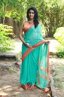 Tanya Ravichandran ~  Exclusive Celebrities Galleries 012.JPG