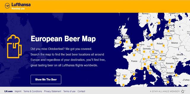 https://www.beermap.net/