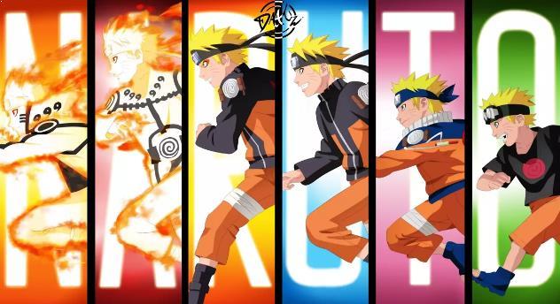 30 Daftar Anime Zero to Hero ( Tokoh Utama Awalnya lemah menjadi Kuat )