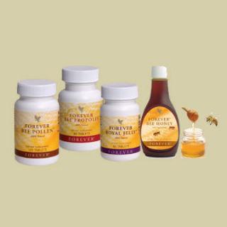 Пчелни продукти /Bee Producs/