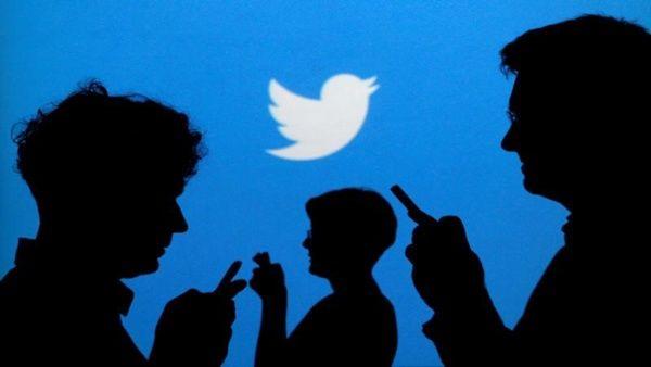 Twitter cambiará política de privacidad