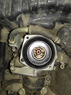 vakum karburator vario