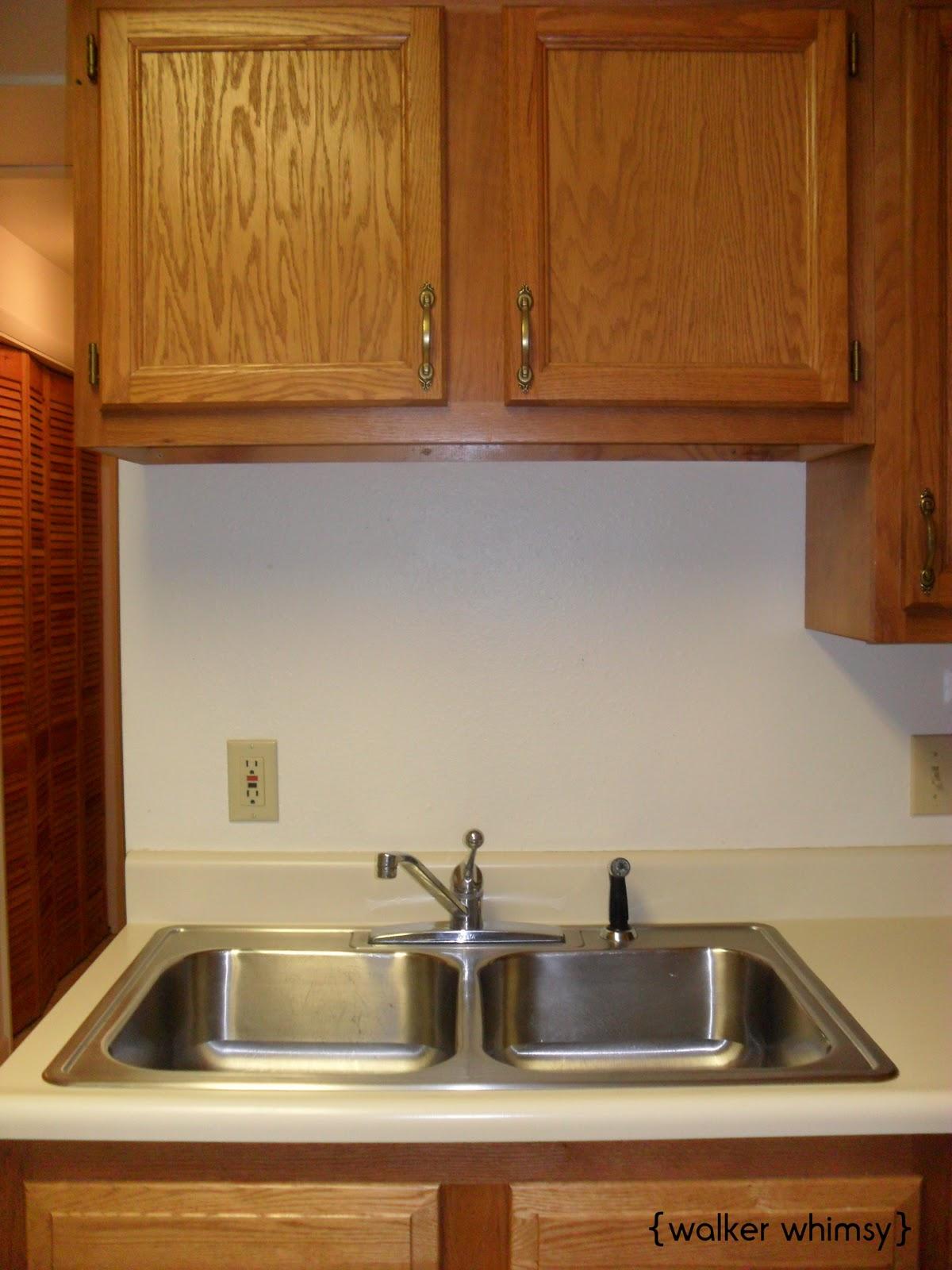 Kitchen Sink Randomly Stops Working