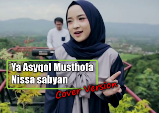download lagu religi islami 2019