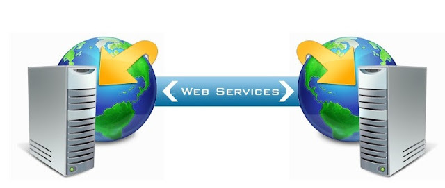 Linux training in Chandigarh - Web services