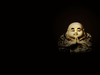 buddha 8k wallpaper