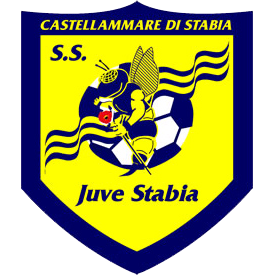 2020 2021 Recent Complete List of Juve Stabia Roster 2018-2019 Players Name Jersey Shirt Numbers Squad - Position