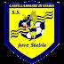 SS Juve Stabia 2019/2020 - Effectif actuel