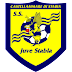 Plantel do SS Juve Stabia 2019/2020