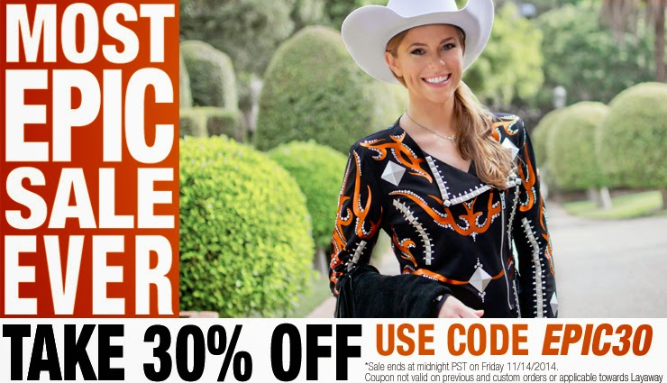 Lisa nelle coupons