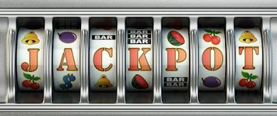poker online, poker indonesia, poker judi online, poker qq, poker asia, situs poker online, situs poker online terpopuler, game poker menghasilkan uang asli