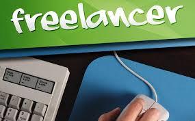 Cómo se promocionan los servicios de redactor freelance