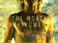 Mortal Instruments Movie