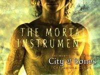 Mortal Instruments Film