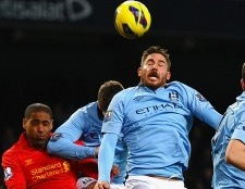 liverpool_manchester_city