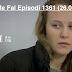Seriali Me Fal Episodi 1361 (26.09.2018)