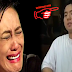 VIDEO : Ai Ai Delas Alas Emotional After Meeting Jiro Manio