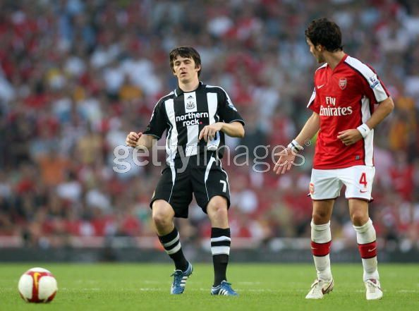 Arsenal Vs Newcastle: Jurubd.blogspot.com: Watch Online Arsenal Vs Newcastle