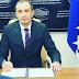 Agencija za zaštitu ličnih podataka zabranila provjeru diploma u institucijama BiH!