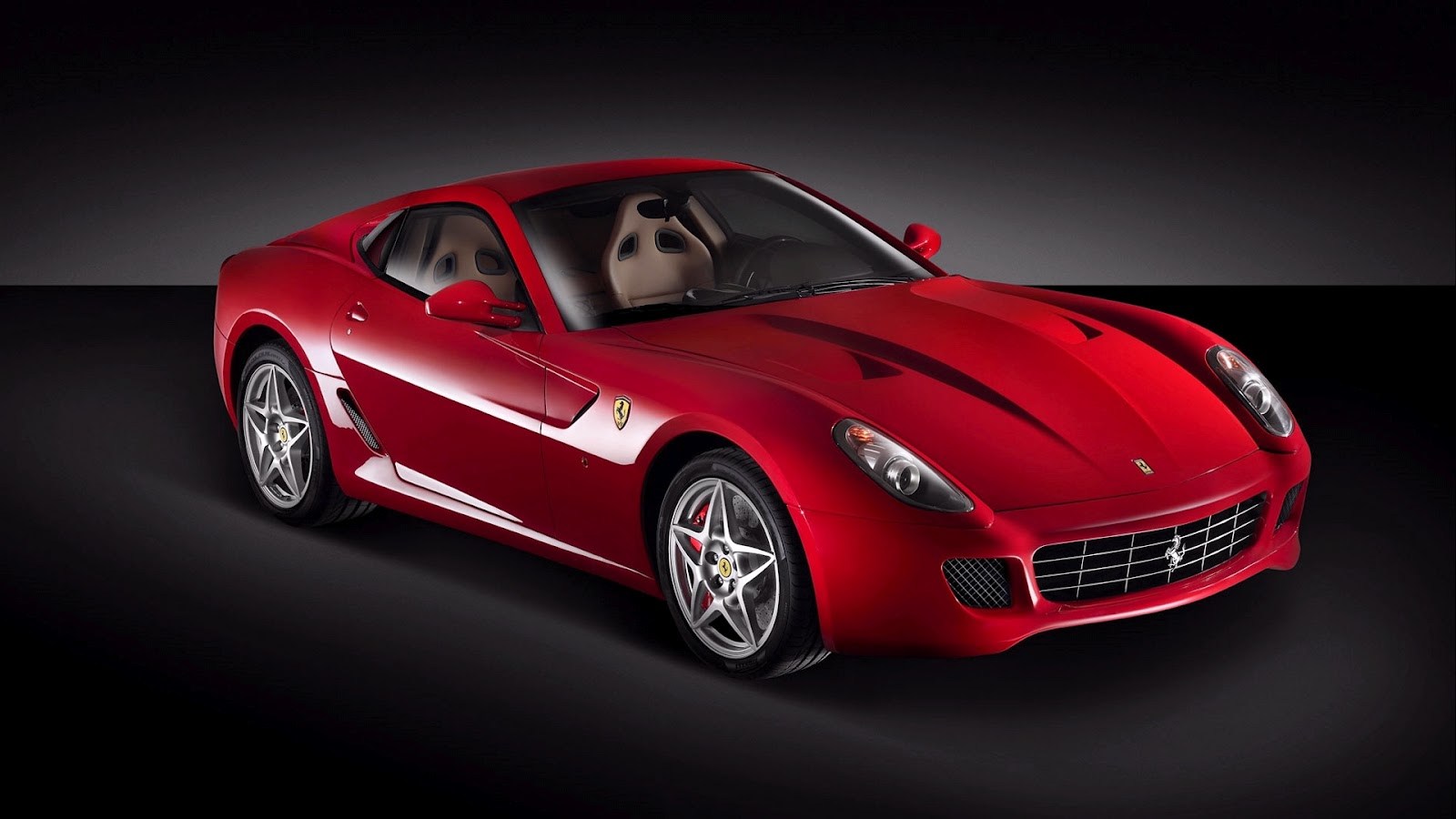 41+ Ferrari Rim Wallpaper  Pictures