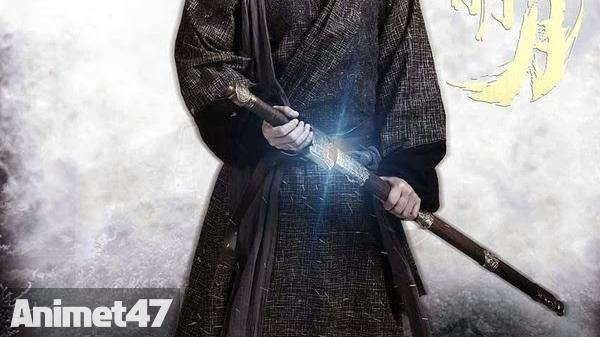 Ảnh trong phim Tần Thời Minh Nguyệt 2015 5