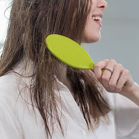 Is the wet brush good for your hair - //pin.it/wk27cnbwtvo6up