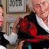 Nghiên cứu mới hé lộ giới hạn tuổi tác của con người, đâu là bí quyết sống khỏe mạnh?