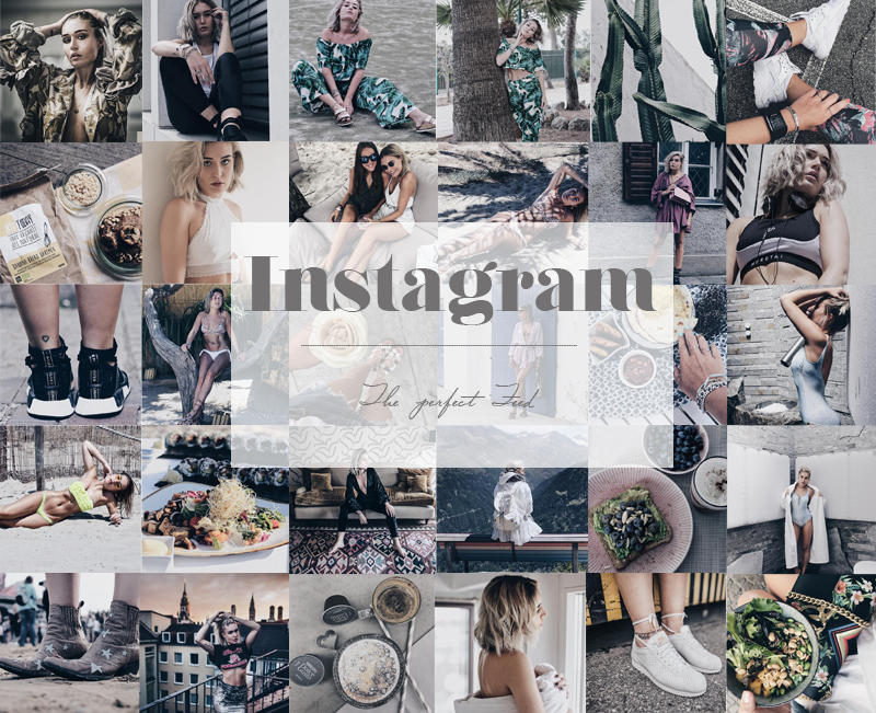 Instagram-Feed-Bearbeitung-Apps-Photography-Photos-Insta-Inspiration-Pinterest-Post-Style-Fashion-Lifestyle-Influencer-Blogger-Instagramfeed-Blogger-Munich-Muenchen