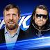 Daniel Bryan vai enfrentar The Miz durante a próxima WWE UK Tour