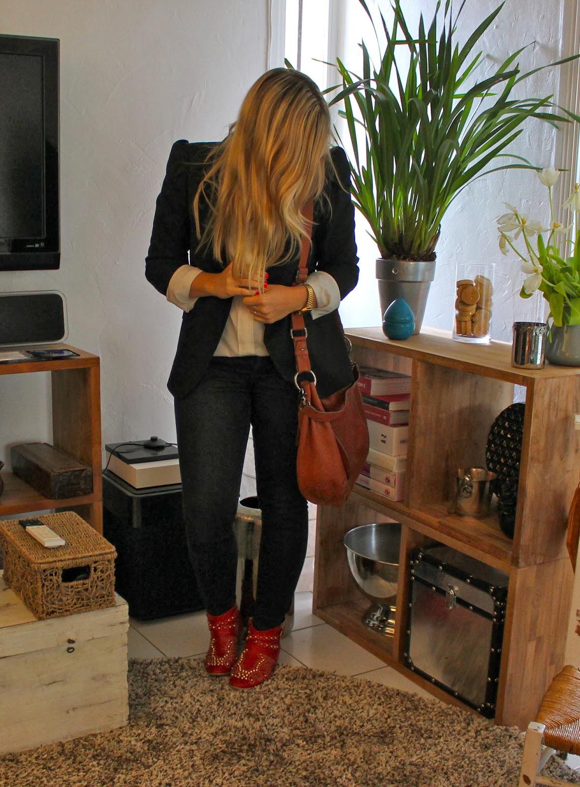 les causeries de v blog mode bordeaux tendances b b. Black Bedroom Furniture Sets. Home Design Ideas