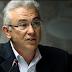 Τριπλές εκλογές τον Μάιο του 2019… προβλέπει ο Θόδωρος Ρουσόπουλος